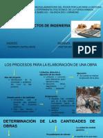Cristian Morales_actividad 1_ Administracion