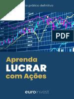 Aprenda_a_Lucrar_com_Aes_-_Mauricio_Augusto