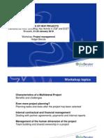 9_presentation_project_management_workshop