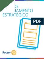 Guia de Planejamento Estratégico
