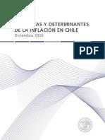 dinamicas_determinantes_de_inflacion_en_chile_dic_2020 (2)