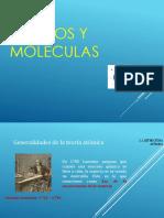 2.atomos moleculas [Autoguardado]