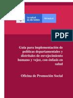 guia-implementacion-politicas-departamentales-veh-3