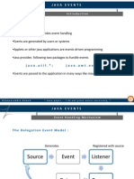 Java_Events