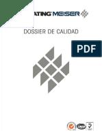 DOISIEEEER