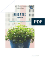 RiegaTec