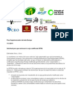 2011-3-Orgs-ESPAÑOL-RTRSletter-logo-final