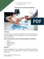 Analisis e Inte. Ee.ff. 1 Analisis Ee.ff (1)