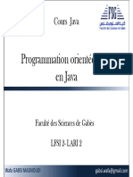 Cours ProgJava LGLSI WG Chap3 2021