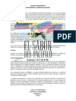 PLAN DE SANEAMIENTOjoya