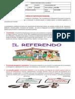 Taller 3. Civica. 6.1,6.26.3. Formas de Participacion Ciudadana. II Periodo 2021 (1)