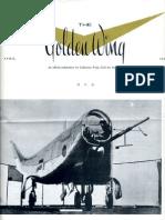 California Wing - Apr 1967