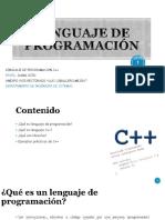 Tema 4-Presentacion