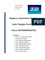 3 Guia de TP Determinantes 2021