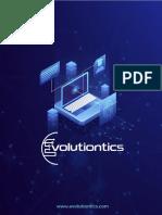 instructivo_diplomas_y_actas_digitales_2021-1