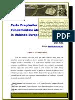Carta_drepturilor_fundamentale_UE_INTEGRAL
