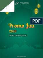 Katalog Promo Juli 2020