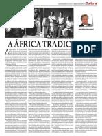 a_africa_tradicional_revista_cultura_angola