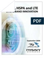 EDGE_HSPA_and_LTE_Broadband_Innovation_Rysavy_Sept_2008