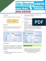 Las-Analogías-y-su-Estructura-para-Tercer-Grado-de-Secundaria