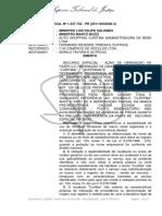 STJ - RESP 1237752 - Marca Mista - Proteção