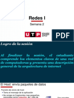 S02 - Material CGT Redes I