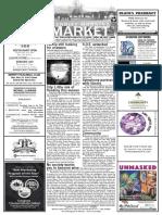 Merritt Morning Market 3555 - April 28