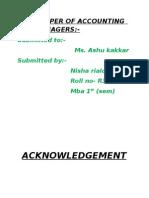 accounts termpaper1