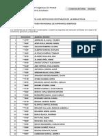 listado-provisional-de-candidato-admitidos (3)