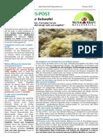 Die-Schwefeltherapie2-Dr-Probst-schwefelkur anorganisch-darmsanierung