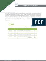 ccnp_courses