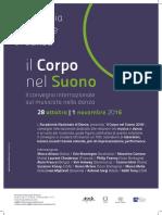 locandina_ilcorponelsuono_2016_stampa