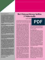 Ausgabe18_NWzG_Osteoathrose_03_2002-kurz