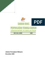 SIARAN_KHAS_(USAHAWAN_DI_MALAYSIA)