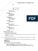 semiologie-cardio-vasc2