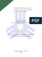 Manual_de_Citacoes_em_Trabalhos_Academicos_2009