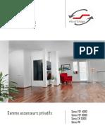 atout27etage-brochure-ascenseurs-privatif