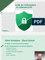 Sécurité-Cybersécurité_v2 (003)