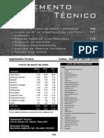 Revista Constructivo Feb-mar 2021-1-115-115