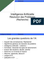 CH3-Recherche-IA-LPI