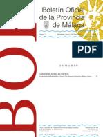 AUL.Bases_Ayto_de_Benalmadena.10_plazas.24-02-11[1]