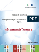 Composante_Tourisme