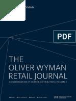 OW_Retail Journal FR