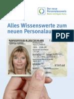 PersonalausweisbroschuereA6