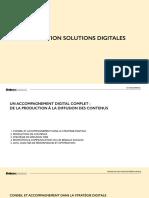 Présentation digitale Fisheye  _compressed (2)