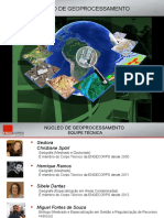 Integração_NúcleoGeoprocessamento_dez-2020