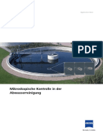 DE_41_011_074_Application-Note_Primo-Star_Mikroskopische-Kontrolle-in-der-Abwasserreinigung