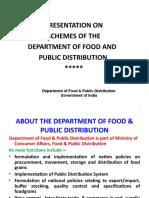 Pre_by_Dept_of_Food (2)