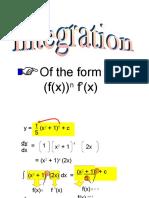 Integration2