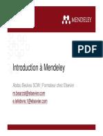 support_mendeley_elsevier_2016